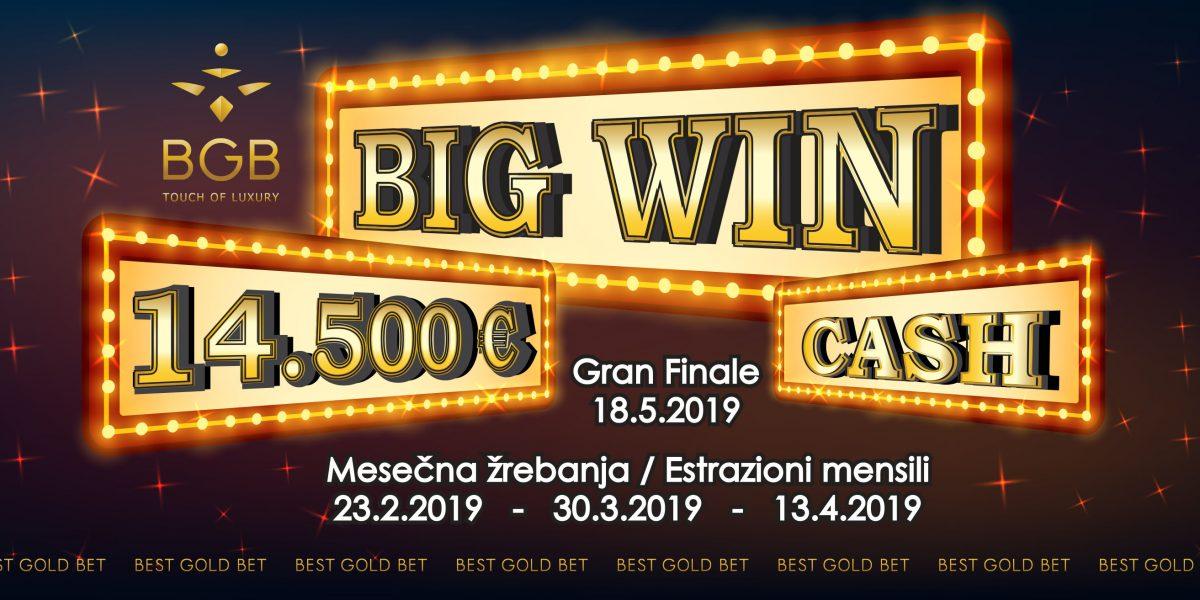 Victoria Casino und Glücksspielbehörde